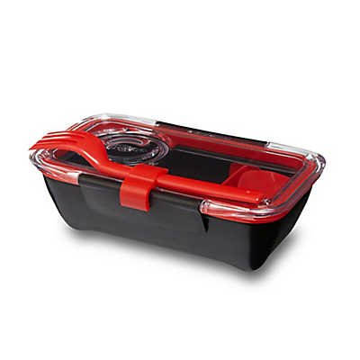 Picture of Bento Box Food Container