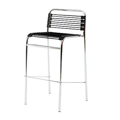 Picture of Bungie Bar Stool -Set of 4