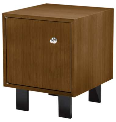 Picture for Nelson Cabinet with Door by Herman Miller