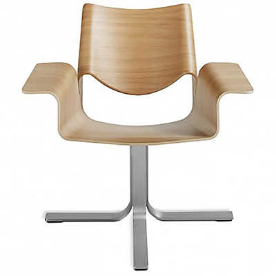 Picture of Buttercup Chair by Blu Dot