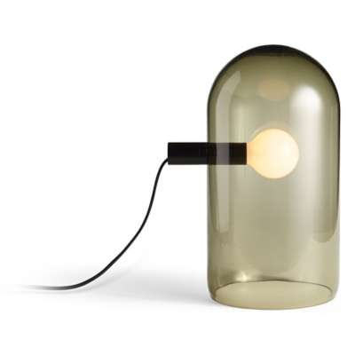 Picture for Bub Table Lamp by Blu Dot