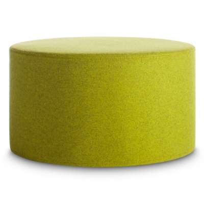 Picture for Bumper Large Ottoman by Blu Dot