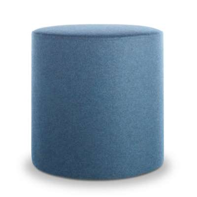 Picture for Bumper Small Ottoman by Blu Dot