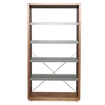 Picture of D3 Bookcase by Blu Dot