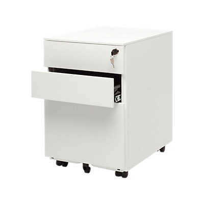 Picture of Filing Cabinet No. 1 by Blu Dot