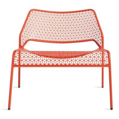 Picture for Hot Mesh Lounge Chair by Blu Dot