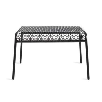 Picture for Hot Mesh Ottoman by Blu Dot