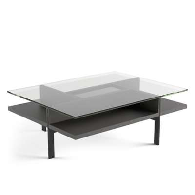 Picture for Terrace Rectangular Coffee Table by BDI