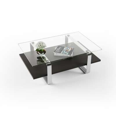 Picture for Stream Coffee Table by BDI