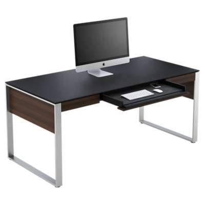 Picture for Sequel Executive Desk by BDI