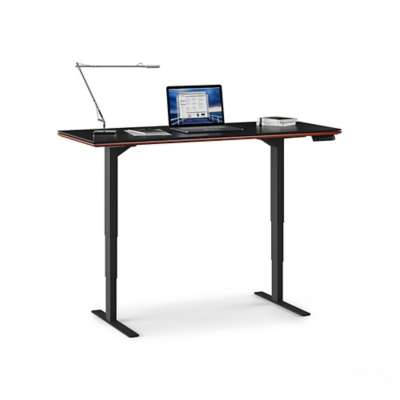 Picture for Sequel Lift Desk 6051 by BDI