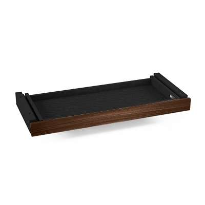 Picture for Storage Drawer for Sequel Lift Desk by BDI