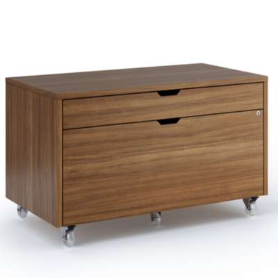 Picture for Modica Credenza by BDI
