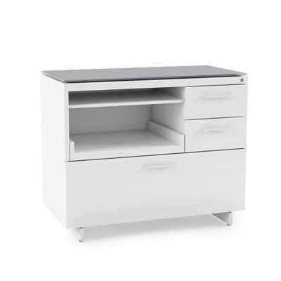 Picture for Centro Multi-function Cabinet 6417 by BDI