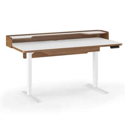 Picture for Kronos Lift Desk by BDI