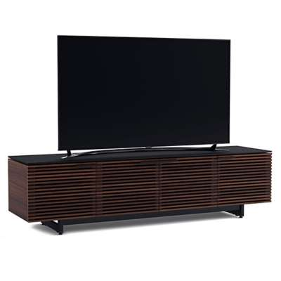 Picture for Corridor Quad-Width Low Media Console by BDI