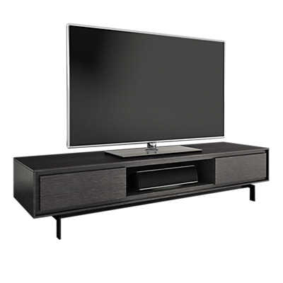 Picture of Signal Entertainment Center by BDI