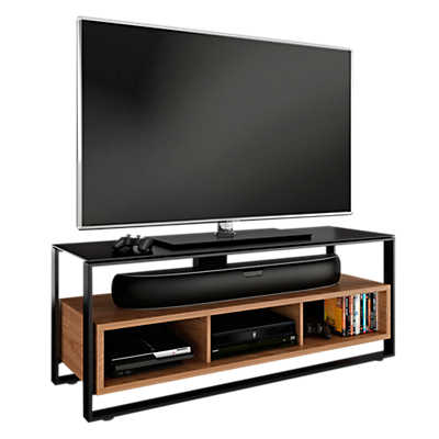 Picture of Sonda Entertainment Console