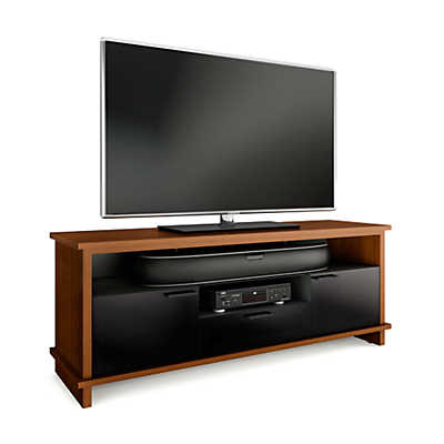 Picture of Braden TV Stand by BDI