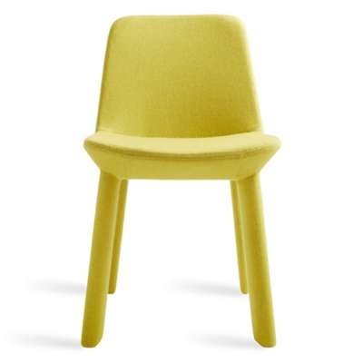 Picture for Neat Dining Chair by Blu Dot