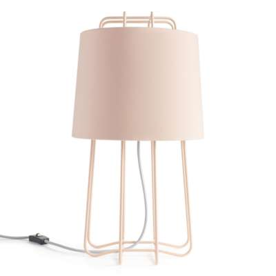 Picture for Perimeter Table Lamp by Blu Dot