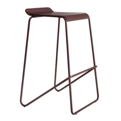 Picture for Ready Stacking Barstool by Blu Dot