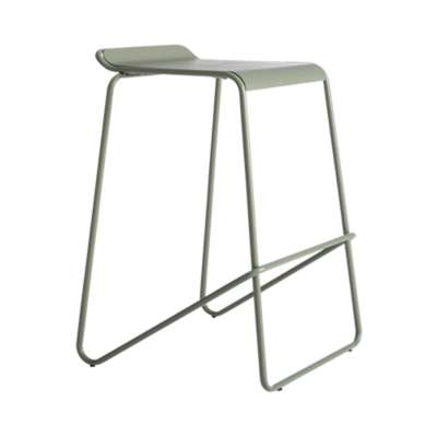 Picture for Ready Stacking Counterstool by Blu Dot