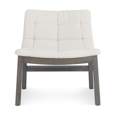 Picture of Wicket Lounge Chair by Blu Dot