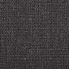 Request Free Libby Charcoal Swatch for the Paramount Studio Sofa by Blu Dot