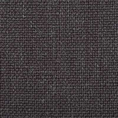 Libby Charcoal for Paramount Medium Sofa by Blu Dot (PM1MDSOFA)