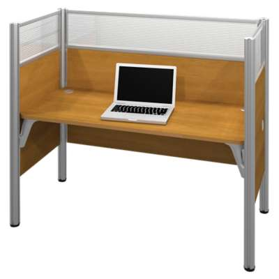 Picture for Pro Biz Simple Workstation by Bestar