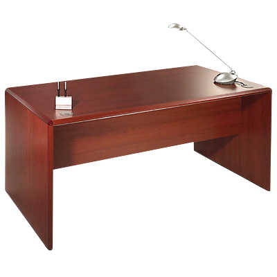 Picture of Classic Collection Rectangular Desk