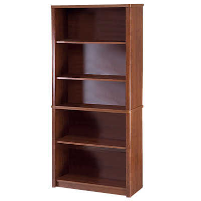 Picture of Oceanview Tall Bookcase