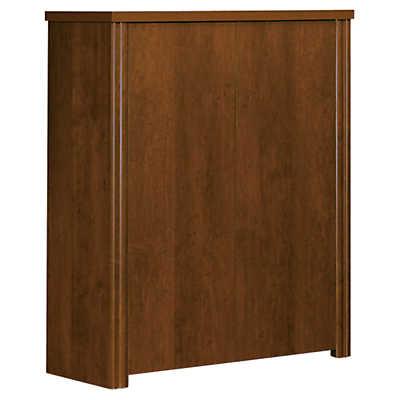 "Picture of Waterford 30"" 2-Door Cabinet"