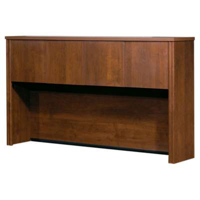 Picture for Embassy Credenza Hutch by Bestar