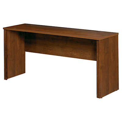 Picture of Embassy Office Credenza by Bestar