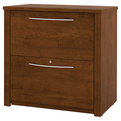"Picture of Waterford 30"" Lateral File"