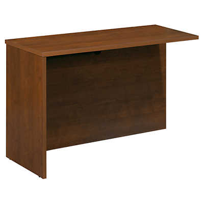 Picture of Waterford Desk Return