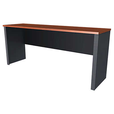 Picture of Prestige Plus Office Credenza by Bestar