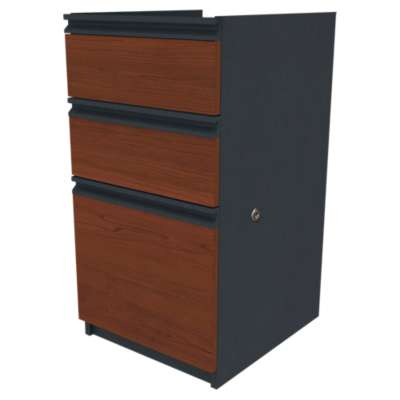 Picture for Prestige Plus File Pedestal by Bestar