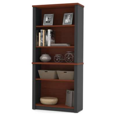 Picture for Prestige Plus Modular Bookcase by Bestar