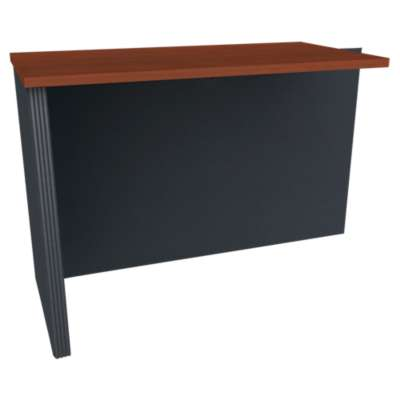 Picture for Prestige Plus Desk Return by Bestar