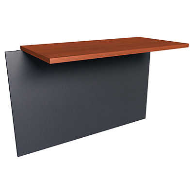 Picture of Slimline Desk Bridge