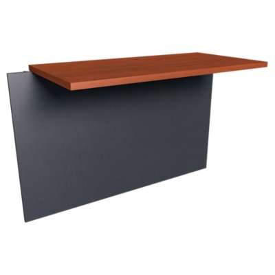 Picture for Prestige Plus Desk Bridge by Bestar