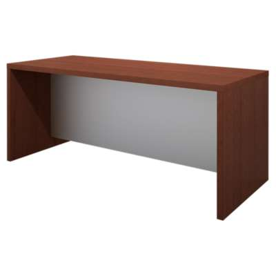 Picture for Pro-Linea Executive Desk by Bestar