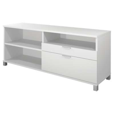 Picture for Pro-Linea Credenza by Bestar