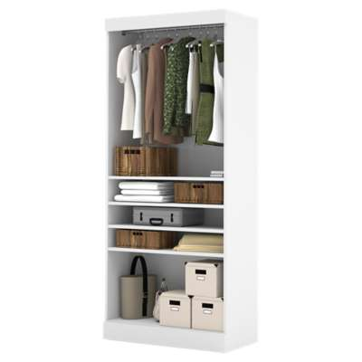 "Picture for Pur 36"" Storage Unit by Bestar"