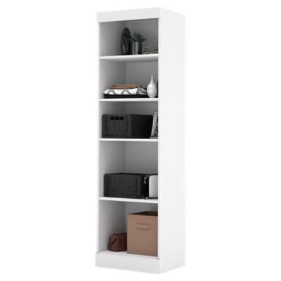 "Picture for Pur 25"" Storage Unit by Bestar"