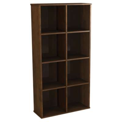 Picture for Dayton Cubby Bookcase by Bestar