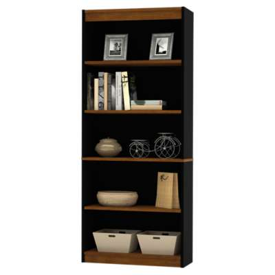Picture for Innova Bookcase by Bestar